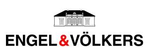 logo_ev_cmyk_c2a9-engel-vc3b6lkers